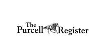 The Purcell Register