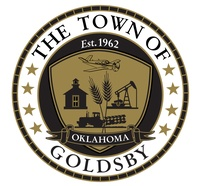 Town of Goldsby