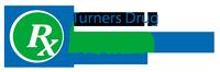 Turners Drug