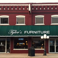 Tyler's Furniture