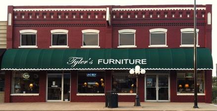 Tyler's Furniture