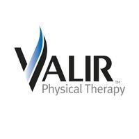 Valir Health
