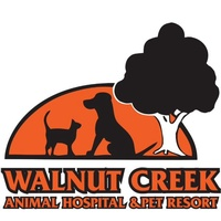 Walnut Creek Animal Hospital & Pet Resort