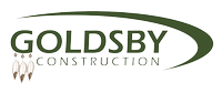Goldsby Construction