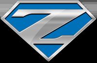 Zeck Chevrolet