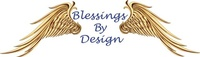 Blessings by Design, LLC