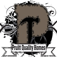 Pruitt Quality Homes aka Pruitt Investments LLC