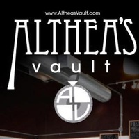 Althea's Vault Cafe & Bakery