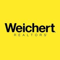 Weichert Realtors - Centennial