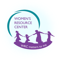Women's Resource Center Norman