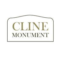 Cline Monuments