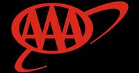 AAA Auto Insurance, Barbara Shepard