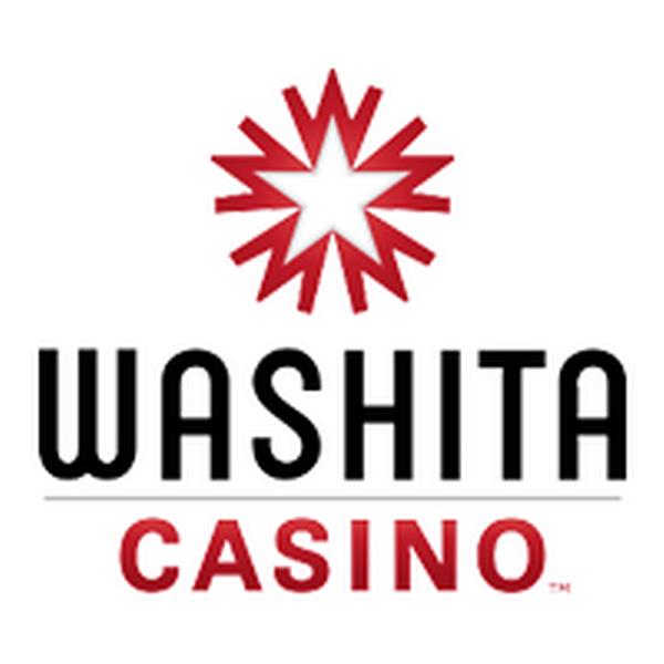 Washita Casino