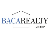 Baca Realty Group