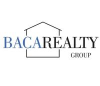 Baca Realty Group
