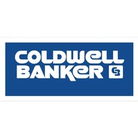 Coldwell Banker Heart of Oklahoma Real Estate