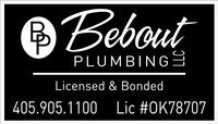 Bebout Plumbing