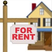 McElderry Rentals, LLC