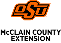 McClain County OSU Extension Office