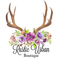 Rustic Urban Boutique, LLC