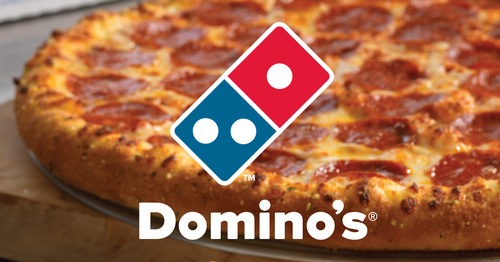 Gallery Image saupload_dominos.png