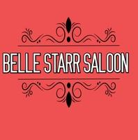 Belle Starr Saloon