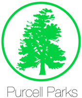 Purcell Parks & Recreation