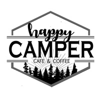 Happy Camper Cafe