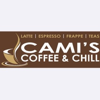 Cami's Coffee & Chill
