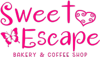 Sweet Escape Bakery and Coffee Shop