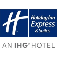Holiday Inn Express & Suites: Purcell