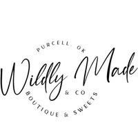 Wildly Made & Co
