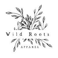 Wild Roots Apparel