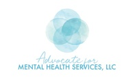 Advocate for Mental Health Services, LLC