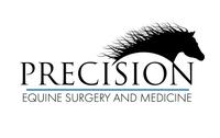 Precision Equine Surgery and Medicine