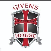 Givens Gratitude House