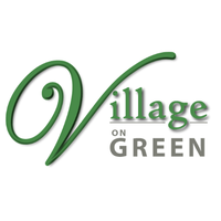 Village on Green Apartments - Senior Living