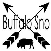 Buffalo Sno