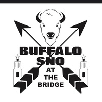 Buffalo Sno at the Bridge