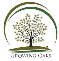 Growing Oaks Federal Credit Union