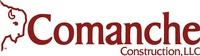 Comanche Construction, LLC