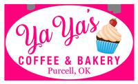 Ya Ya's Coffee & Bakery