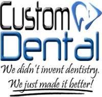 Custom Dental