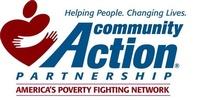 Delta Community Action
