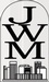 J. Wayne Miller Company Commercial Real Estate