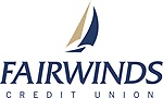 Fairwinds Credit Union - Fern Park