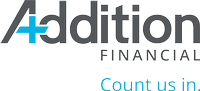 Addition Financial - Lake Mary