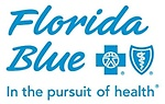 Florida Blue - Retail Center
