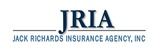 Jack Richards Insurance Agency, Inc.