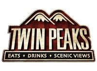 Twin Peaks / La Cima Restaurants